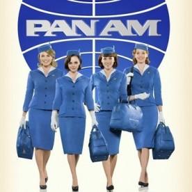 pan-am-season-1-293x300