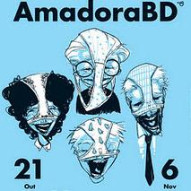 amadorabd2011