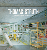 thomas-struth