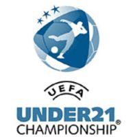 uefa-under21