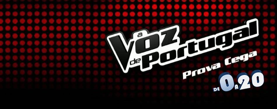0 a 20 - voz portugal