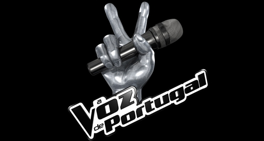 A-Voz-de-Portugal
