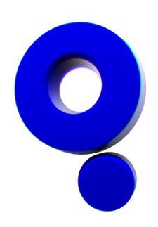 CanalQ_Logo_225
