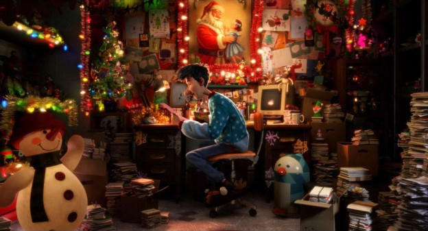 arthur-christmas-still-624x337
