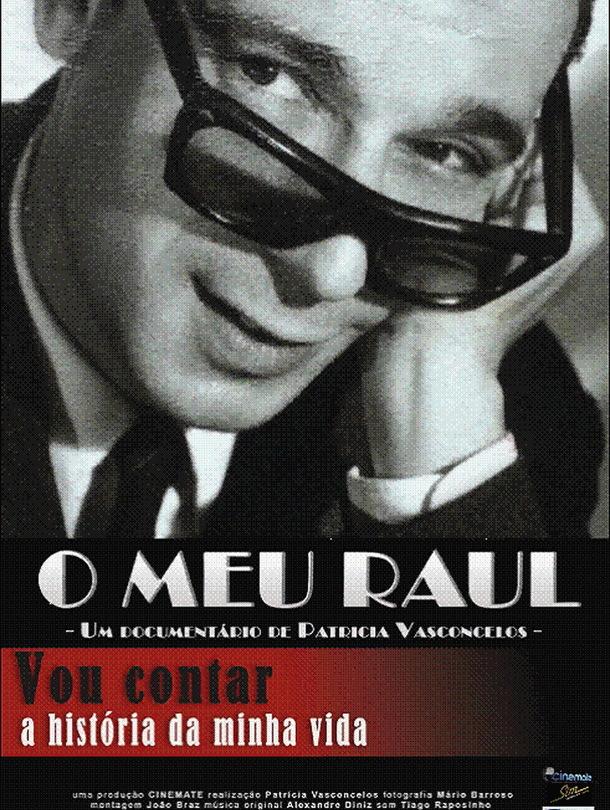 cinema-O-Meu-Raúl