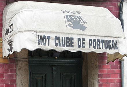 hotclube