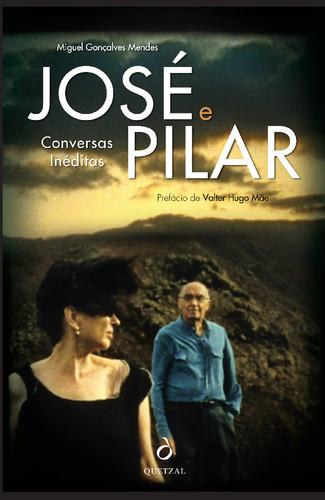 planoK_Jose_Pilar