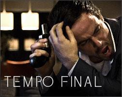 tempo-final_P