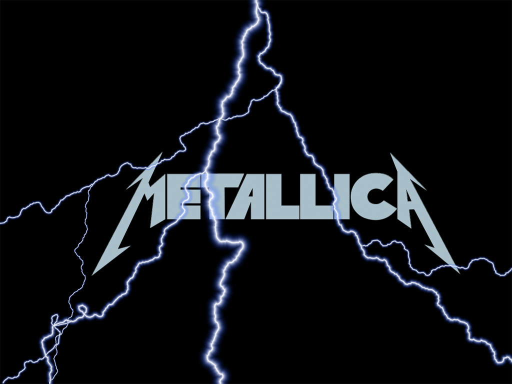 Metallica022wallpapers
