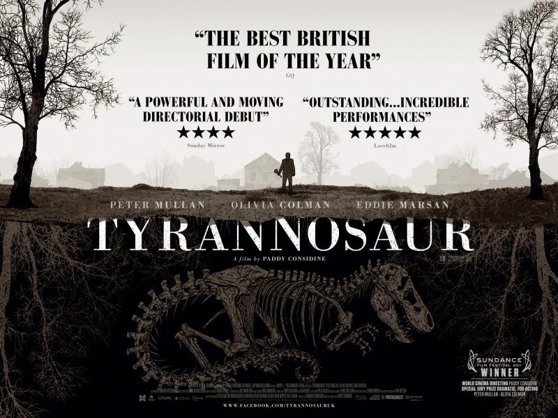 Tyrannosaur-UK-Poster-800x600
