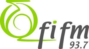 logo_fifm