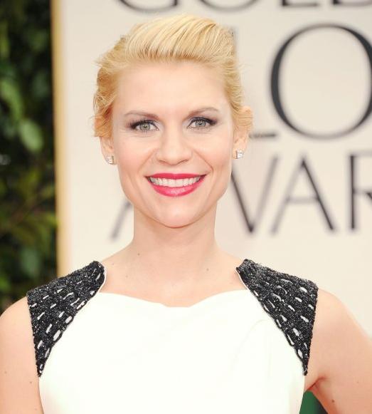 2012-Golden-Globes-Claire-Danes