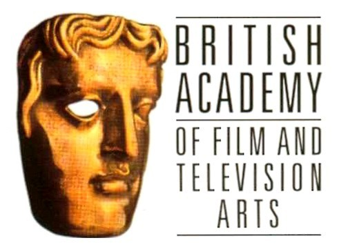 cinema-bafta