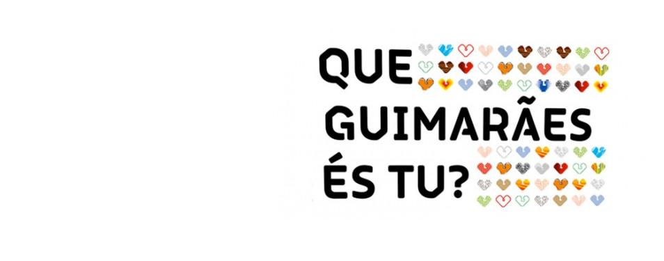 guim_th