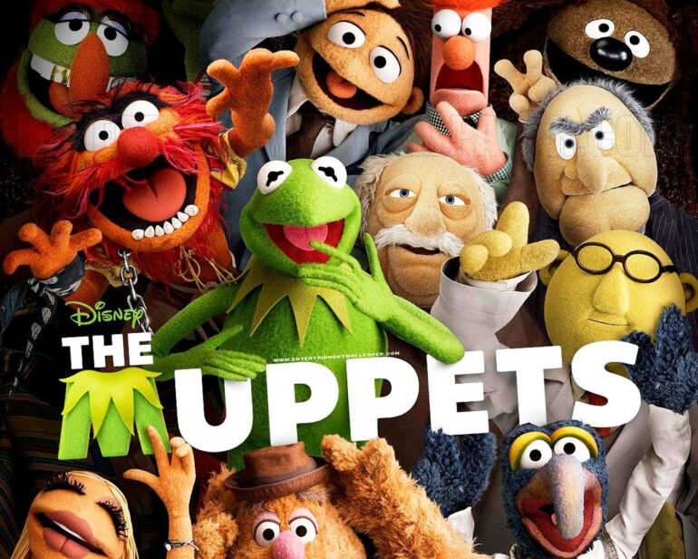 the-muppets20