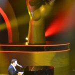 "Ricardo Oliveira abriu as hostes com ""Your Song"", de Elton John"