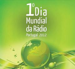 dia_mundial_radio