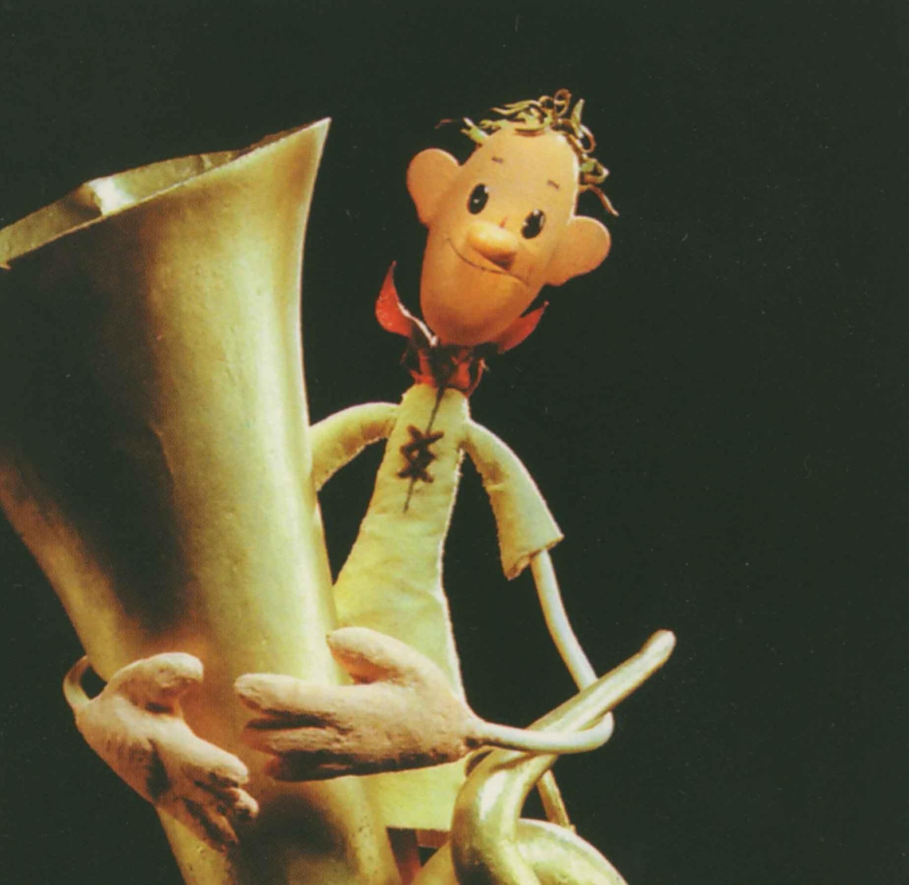 diaf_puppetinsfilm_anton-der-musikant