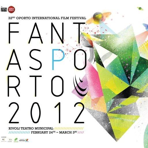 fantasporto2012