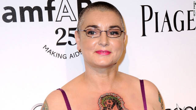 sinead_o_connor