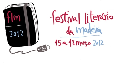 festival_literario_da_madeira5393139a_400x225