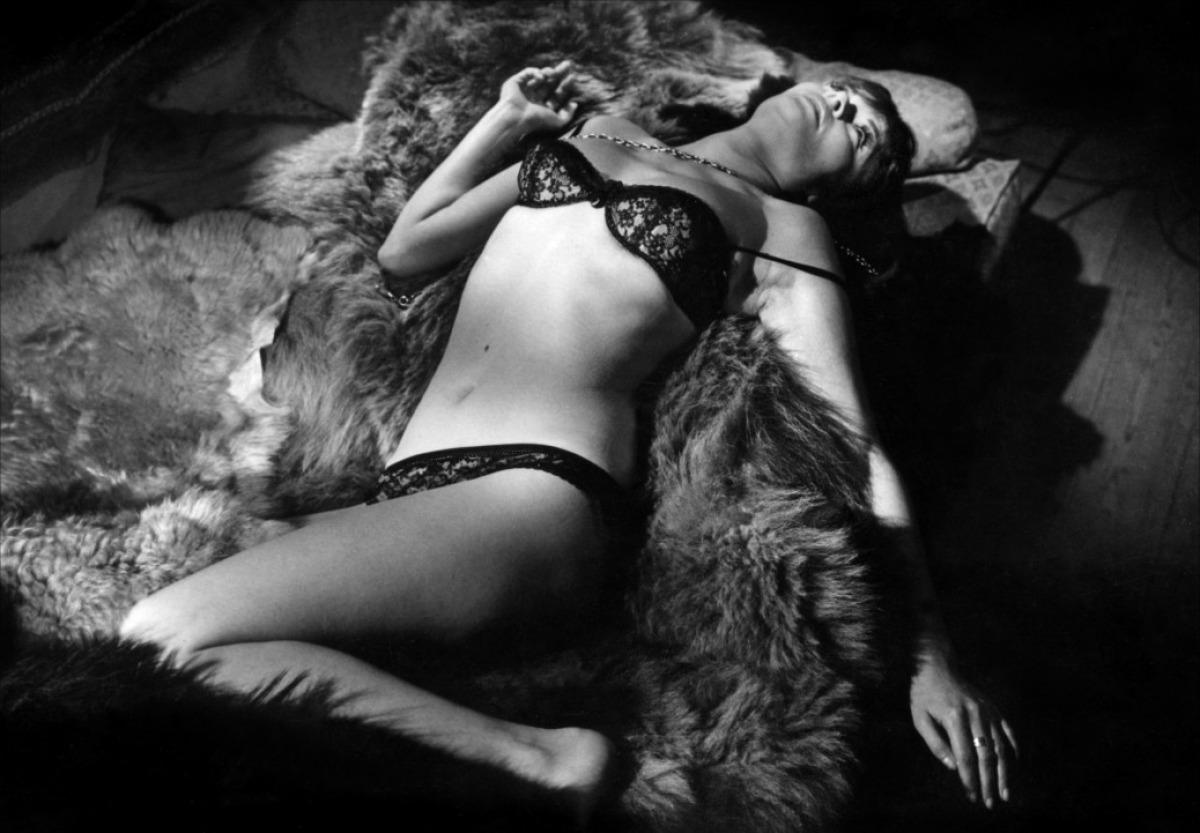 immortelle-1963-02-g