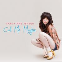 CarlyRae_Capa