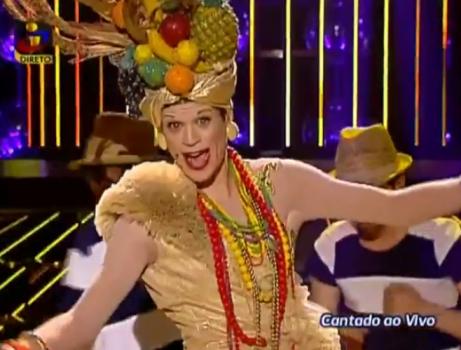 FF-Carmen-Miranda