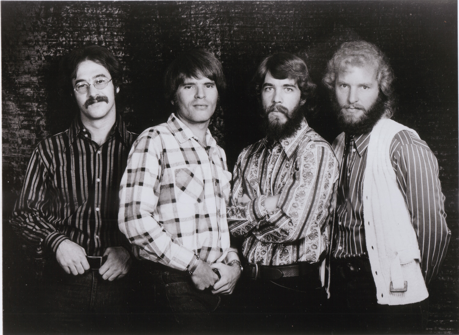 creedence_clearwater_revival_704382_35922