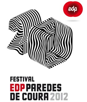 edp_ParedesdeCoura