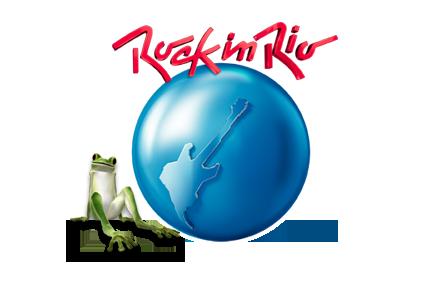 logo_rir_3