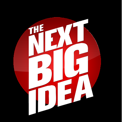 next_big_idea