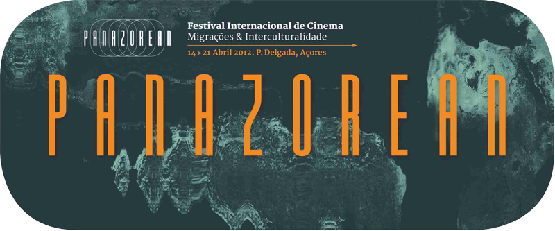 panazorean-film-festival