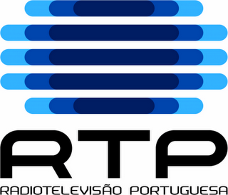 rtp_logo1