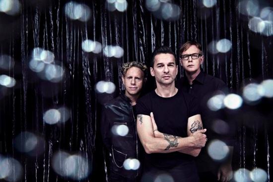 depeche_mode_new_album_1336056262_crop_550x366