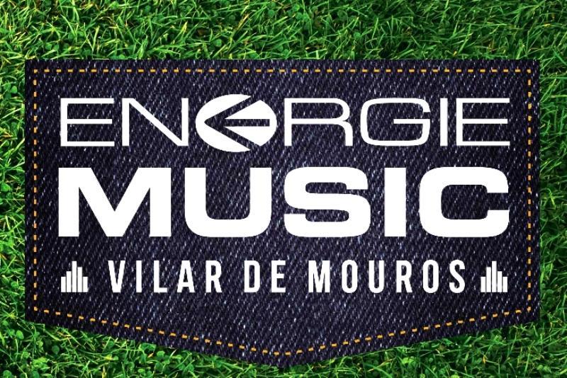 energie-music-vilar-de-mouros-cartaz-vc3addeos-e-links-das-bandas
