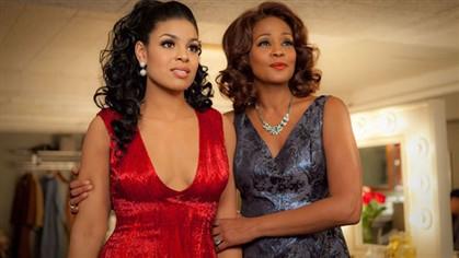 Jordin e Whitney