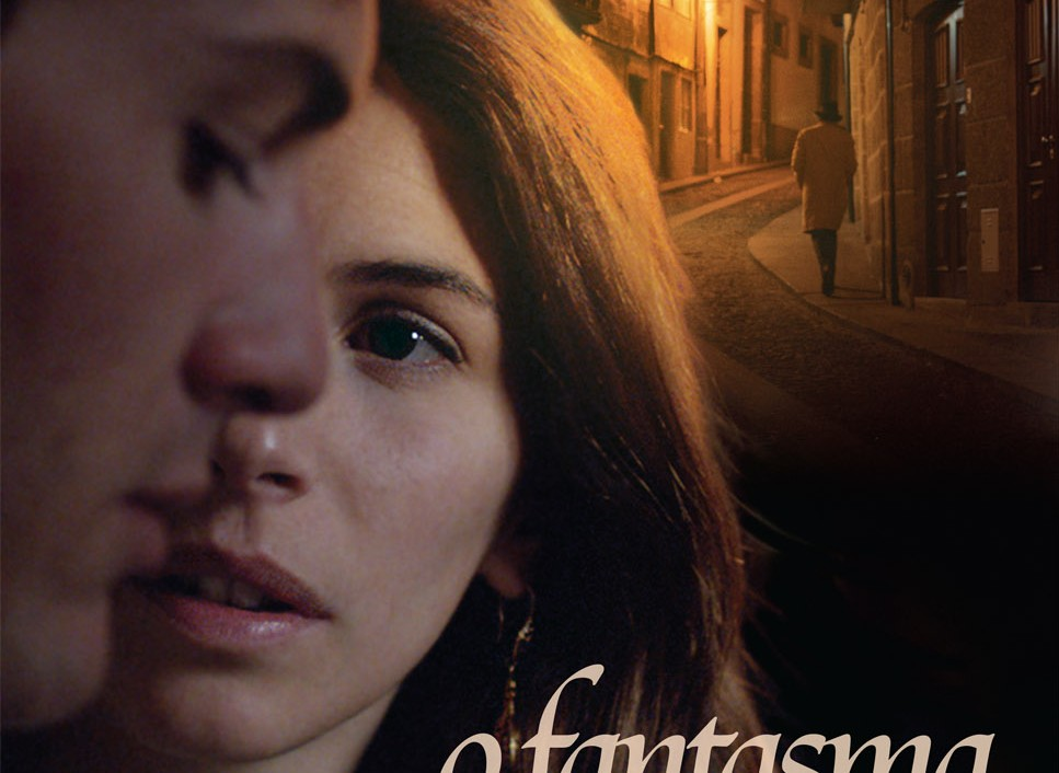 01_poster_fantasma_novais_WEB
