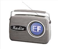 EF Rádio
