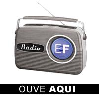 RádioEF4