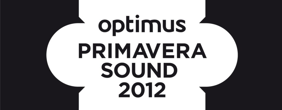 optimusprimaverasound2012