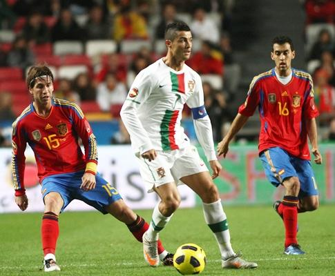 portugal_espanha