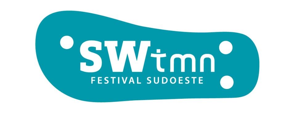 swTMN
