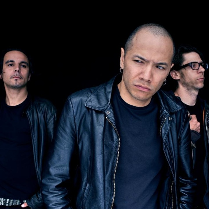 DankoJones_PhotoCredit_CalleStoltz