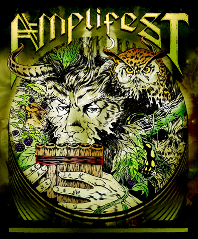 amplifest2012_desenhothumb