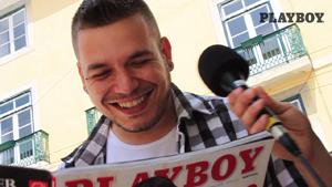 playboy_nua