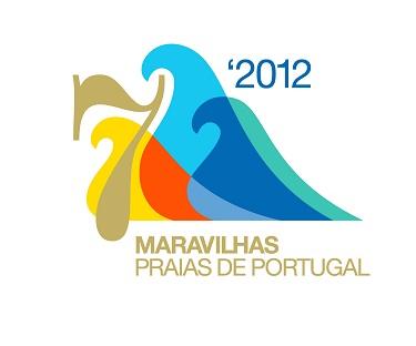 7-maravilhas-praias-de-portugal