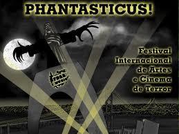 Phantasticus!, Festival Internacional
