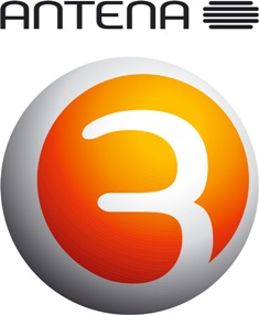 Antena3-logo2