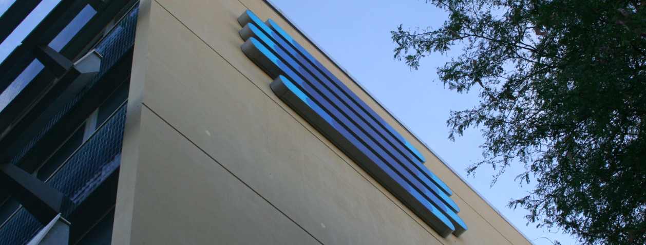 RTP fachada